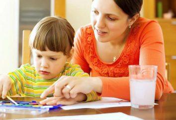 zajęcia edukacyjne dla dzieci 4-5 lat. Gramy i pociąg