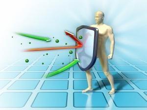 Qual è il sistema immunitario? E perché è necessario?
