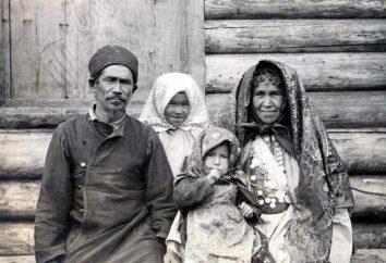 Bevölkerung und Fläche von Baschkirien. Republik Baschkortostan: die Hauptstadt, Präsident, Wirtschaft, Natur