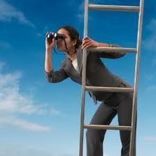 Jak znaleźć pracę: zalecenia wnioskodawców