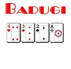 Regras Badugi: recomendações para iniciantes