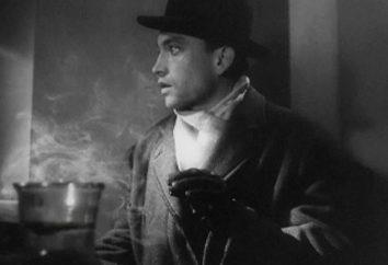 Winogradow Valentin: A Biography radzieckiego reżysera