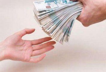 karta debet – co to jest? Co to znaczy w rachunku bieżącym karty bankowej