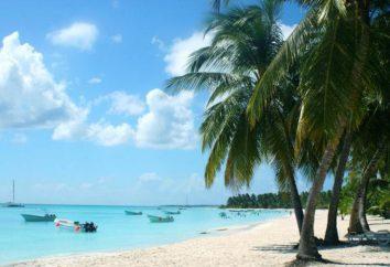 Dominikana i Kuba – co jest lepsze? Opinie o reszcie