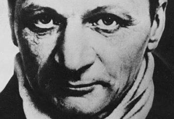 """""""Secret Man"""" Platonov: una sintesi della storia"""