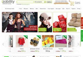 """""""Izobiliti"""": opinie klientów na temat produktów i dostawy"""