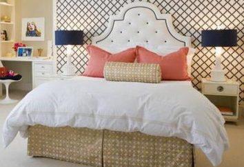 Zagadki o poduszkę dla dzieci