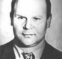 Anatoly Harlampiev – judo, sambo entrenador