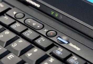 Szczegółowe instrukcje: Jak wyłączyć mikrofon na laptopie