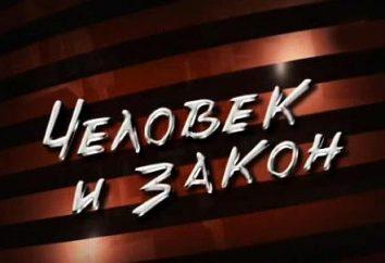 Aleksey Pimanov: biografia i życie osobiste (zdjęcia)
