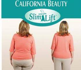 """Waist Shorts """"Slim Lift"""". Kundenmeinungen Käufer"""