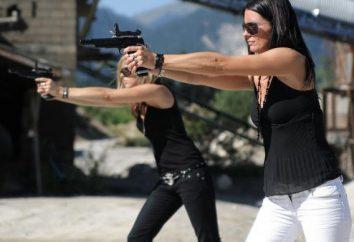 Ai-je besoin d'un permis de pistolet à air comprimé et comment choisir une arme