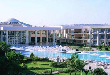 Royal Azur 5 hotel