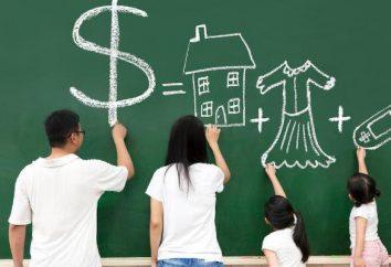 Les meilleurs livres sur la littératie financière: la note, la description et commentaires