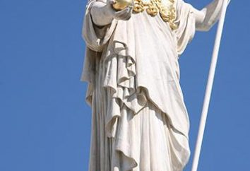 A Deusa da Sabedoria. A Deusa da Sabedoria Grega