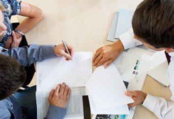 Gdzie korzystne wziąć kredyt na potrzeby konsumentów? Najlepsze warunki kredytu konsumenckiego