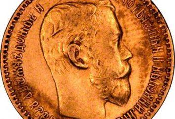 Le monete di quell'anno sono oggi valutate dai collezionisti