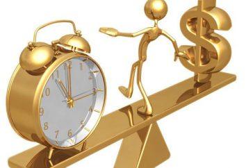 El cálculo de intereses sobre dinero prestado – consejos