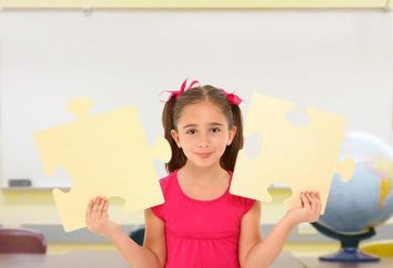 """""""Hormona del amor"""" mejora las habilidades sociales de algunos niños con autismo"""