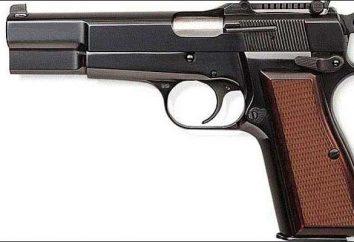 Ottenere una licenza per le armi – dalla A alla Z