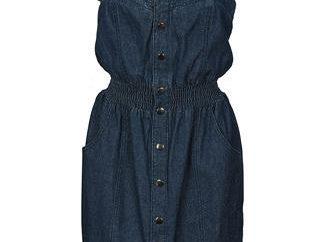 dżinsy damskie, Suknie, zawsze modne, stylowe, praktyczne