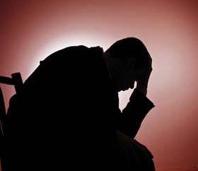 I sintomi di nevrastenia a diversi stadi della malattia