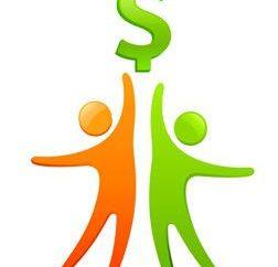 Fundraiser – ein neuer Beruf im Bereich der Investitionen