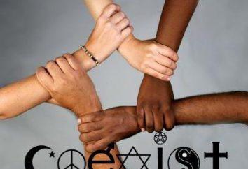 16 listopada: Międzynarodowy Dzień Tolerancji. Znakiem cywilizacji lub przyzwoleniem karnej?