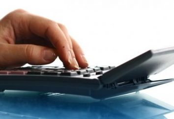 Jak pożyczać pieniądze od banków