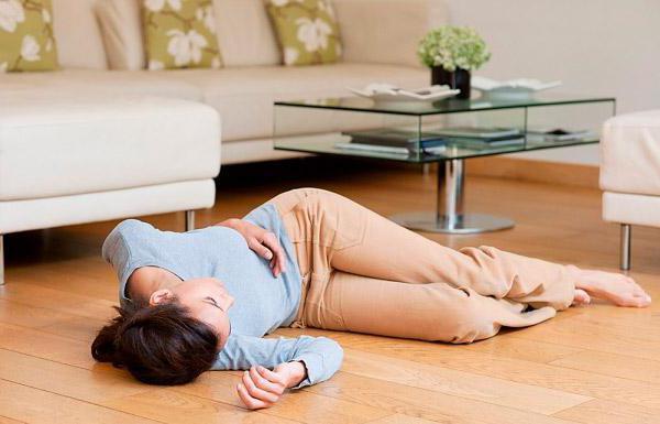 osteochondroza