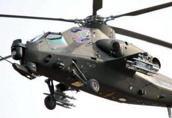Les meilleurs hélicoptères du monde