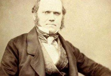 """Prenota entro Darwin Charles """"L'origine delle specie per mezzo della selezione naturale o la preservazione delle razze favorite nella lotta per la vita"""""""
