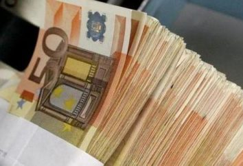 Che cosa accadrà all'euro? La previsione dell'euro