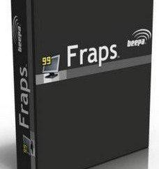 Como configurar o Fraps – desmantelar os segredos do melhor assistente videobloggera