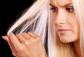 Como descolorir o cabelo em casa: algumas dicas