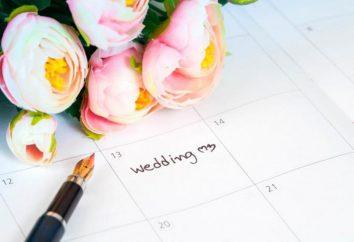 10 interessanteste Hochzeit Traditionen auf der ganzen Welt