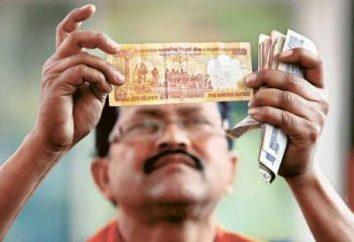 valuta asiatica per sostituire il dollaro?
