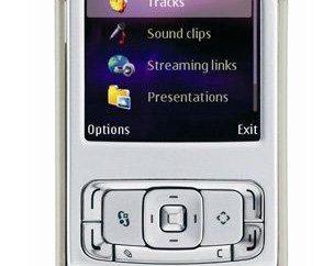 """Pomóż sobie: jak odblokować telefon """"Nokia"""""""