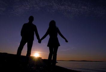 Wie man einen Seelenpartner in unserer Zeit zu finden?
