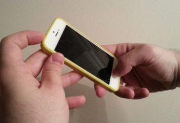 Come prendere uno screenshot su iPhone e modificarlo: consulenza agli utenti