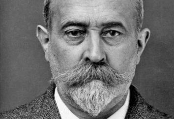 Alphonse Bertillon e il suo contributo allo sviluppo della criminologia