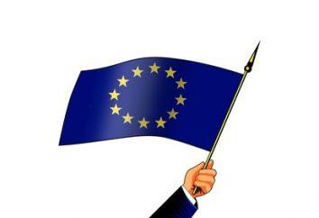 Informacje dla turystów: jak wydanie wizy Schengen przez siebie