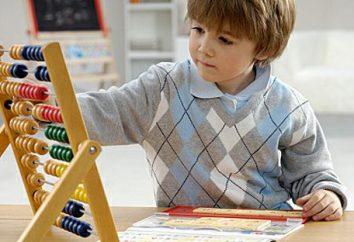 Kopfrechnen. Mental Calculation – 1 Klasse. Mental Calculation – Grade 4