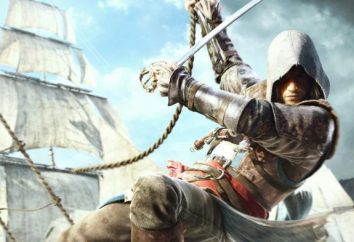"""Codici sul """"Assassin 's Creed 4: Black Flag"""": Esistono?"""