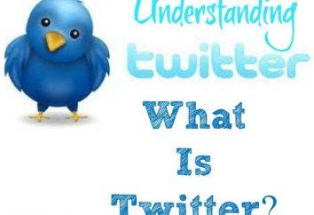 """Jak w """"twitter"""" czytelników oszukiwać? Cheat czytelników w """"Twitter"""" za darmo"""