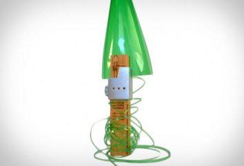 Comment faire pour butylkorez bouteilles en plastique