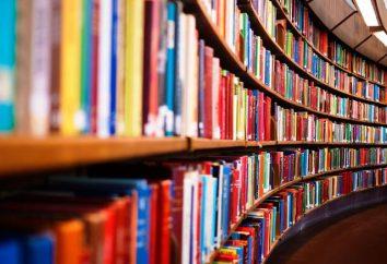 observações úteis sobre livros