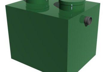 """Grasso industriale: obiettivo, la portata, metodi di installazione. marchio Grease """"Alta Group"""""""