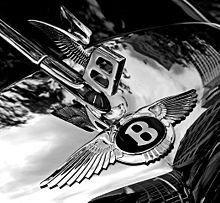 Quelle est la voiture icône « Bentley »? L'histoire et la gamme de marques