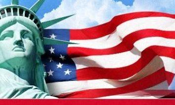 Jak uzyskać obywatelstwo amerykańskie?